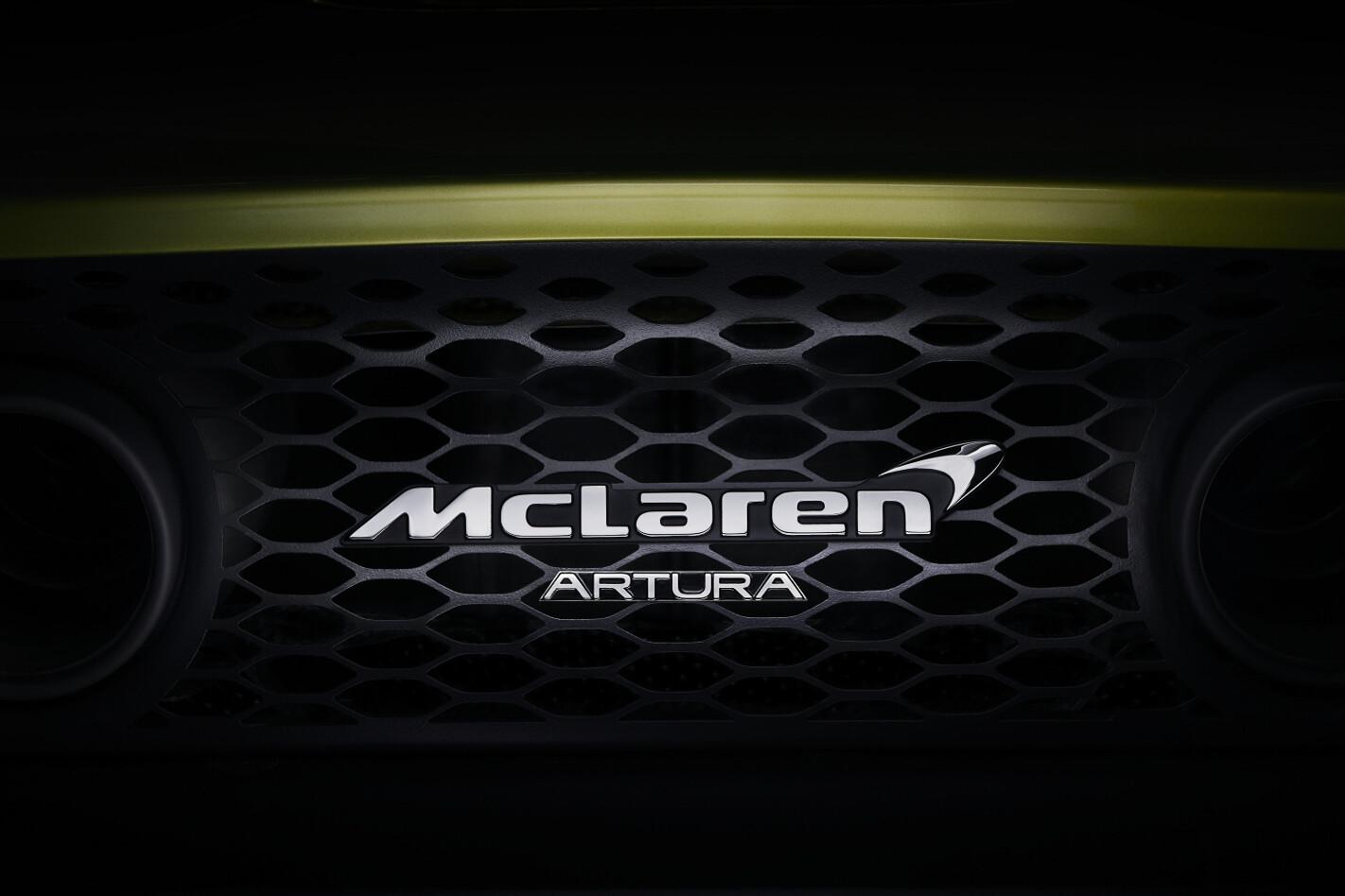Small 12768 Nameofnew Mc Laren High Performance Hybridsupercarrevealed Jpg