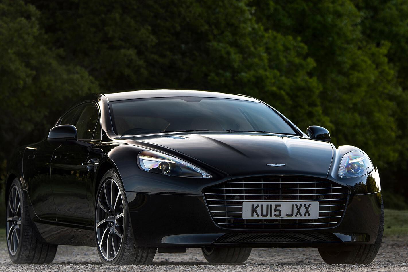 Vfacts Aston Jpg