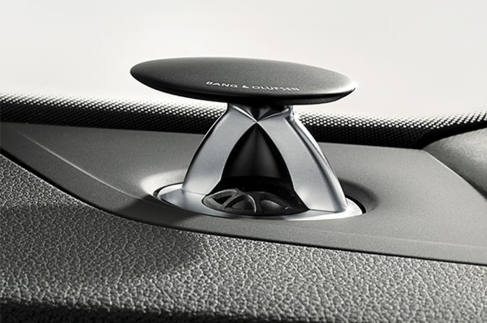 Car Audio Audi Jpg