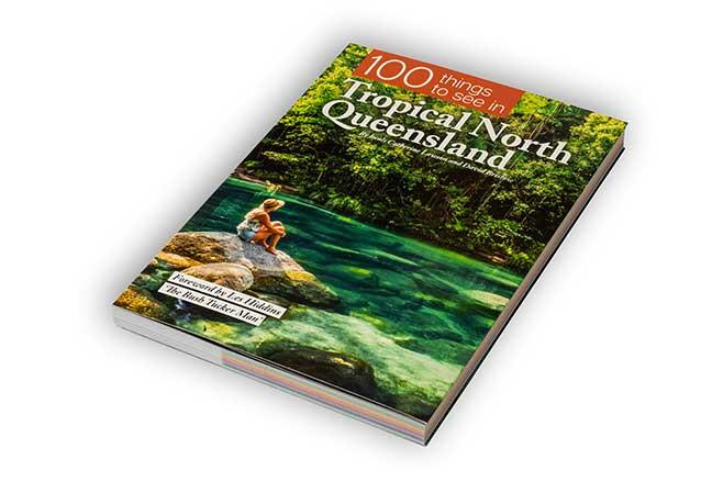 BOOK 1 Jpg
