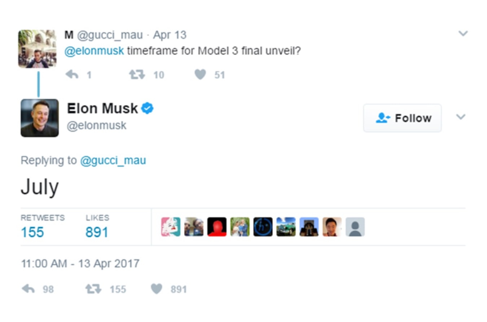 Musk 1 Jpg