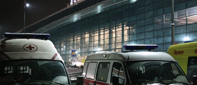 Rich, Russians, ambulance, hire, fake, New York Motor Show 2013, review