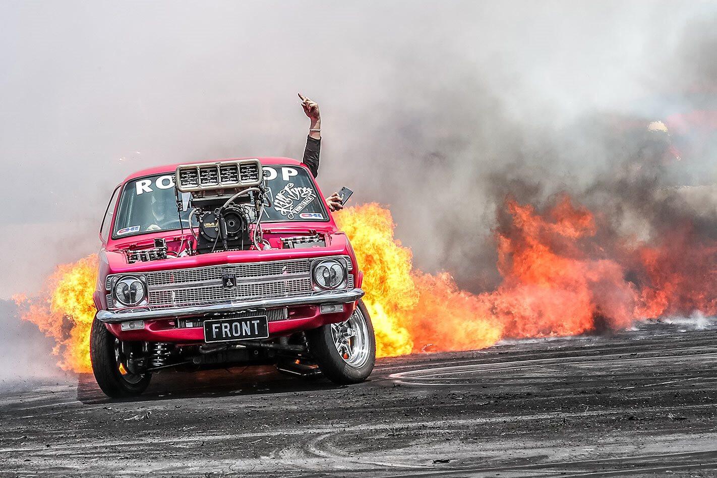 5 K Burnouts 1422 2 Jpg