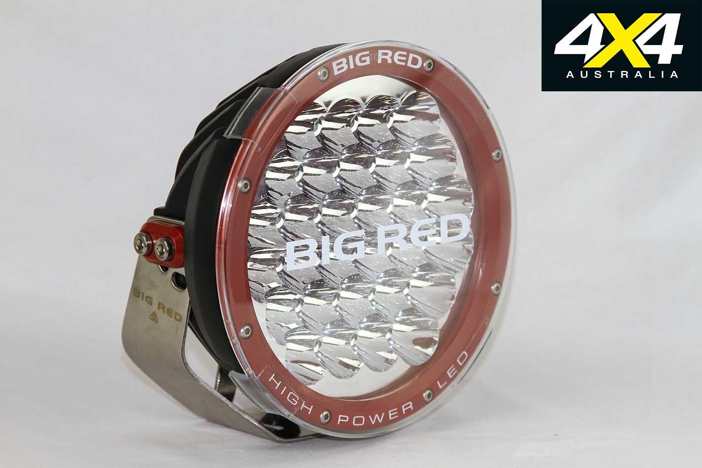 Big Red 220 High Power Jpg