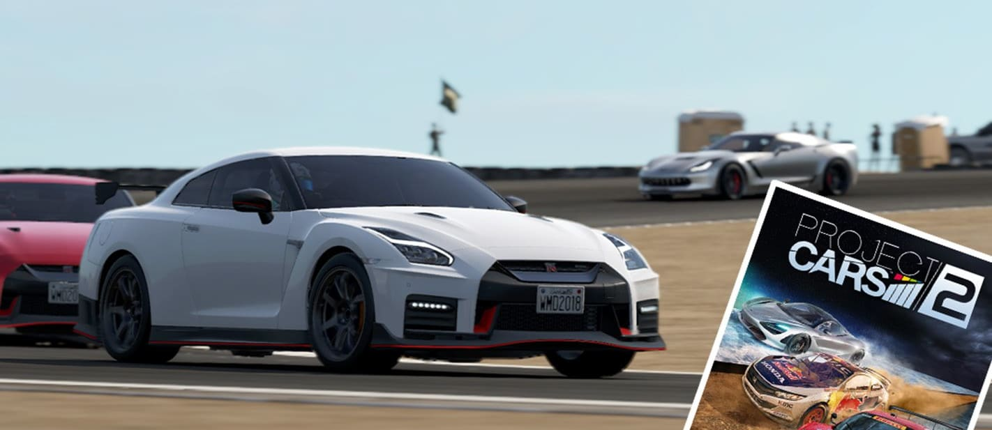 Project Cars 2 Review Main Jpg