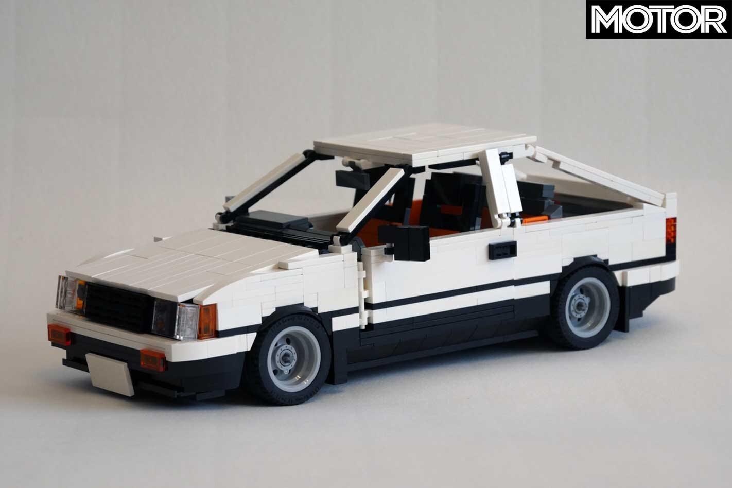 Lego AE 85 Jpg