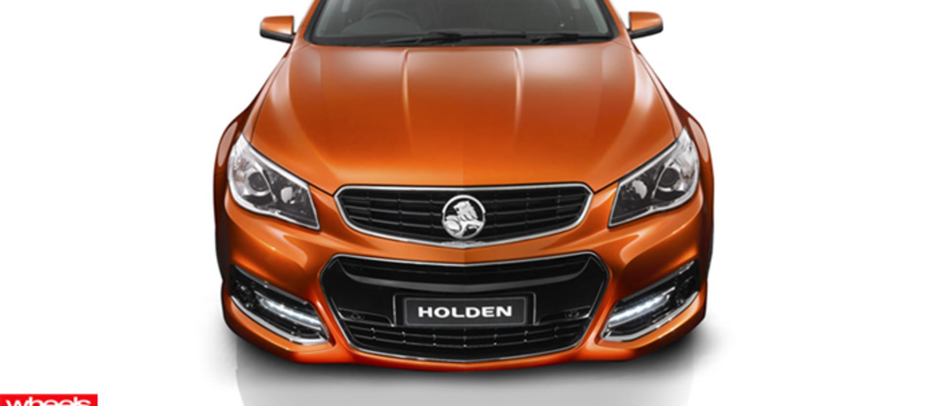 Holden VF Commodore, 2013, new, pictures, video, unveiled, released, review, test drive, driven, interior, badge, engine, wheels, speed, price
