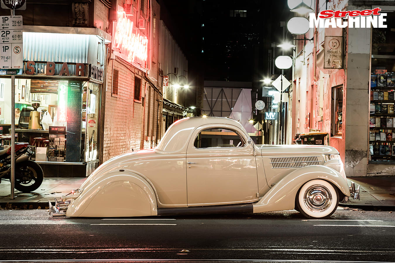 1936 Ford Coupe 9 Jpg