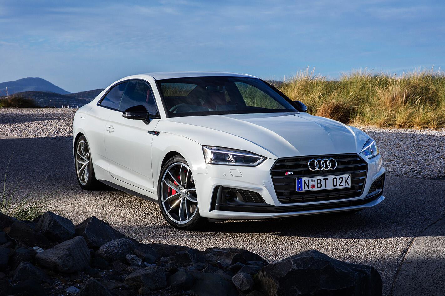 Audi S 5 Main Jpg