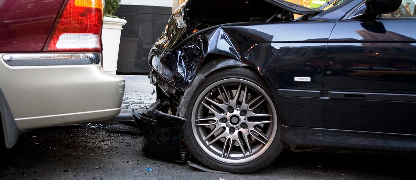 The most common insurance claims by state
