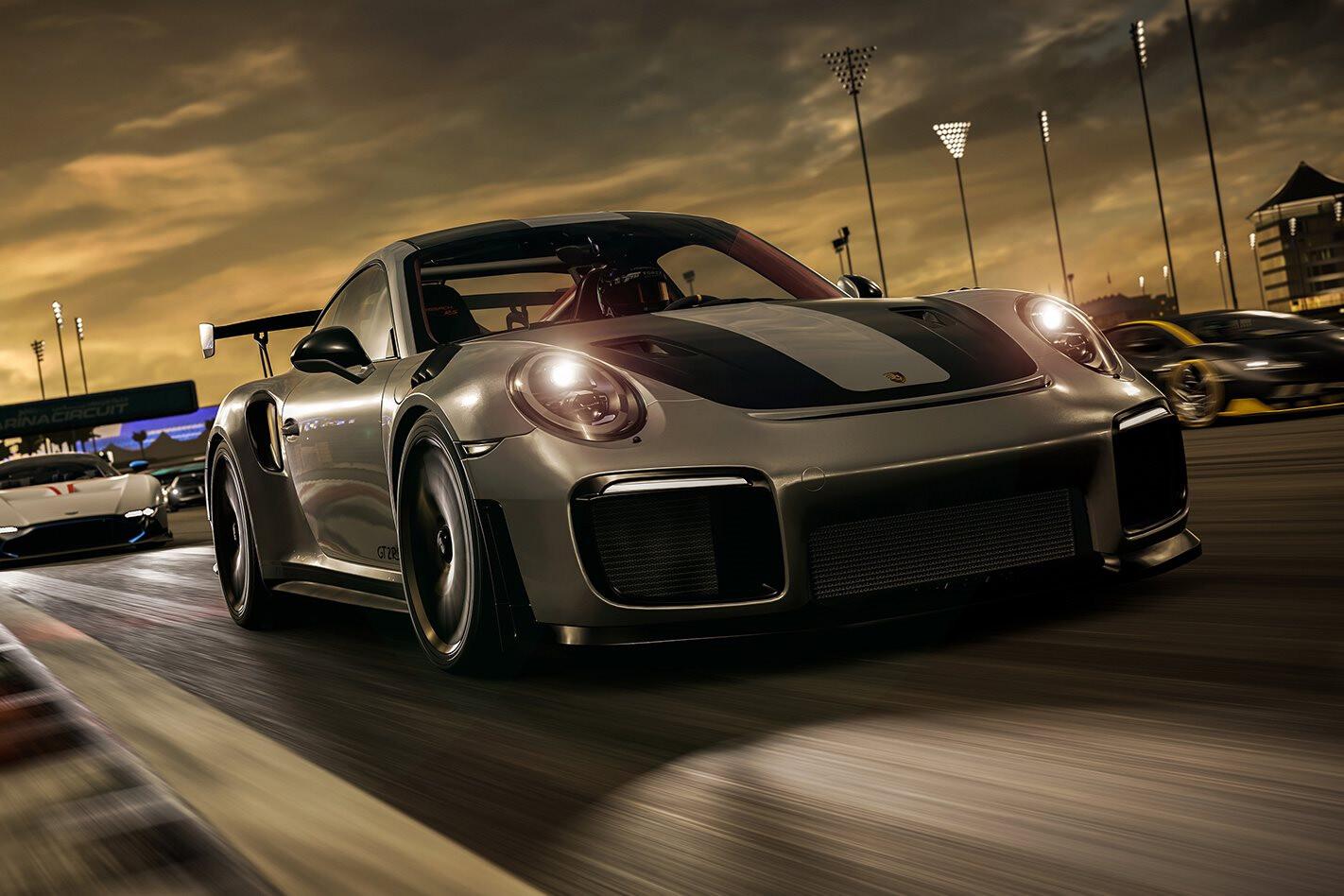 Forza Motorsport 7 Jpg