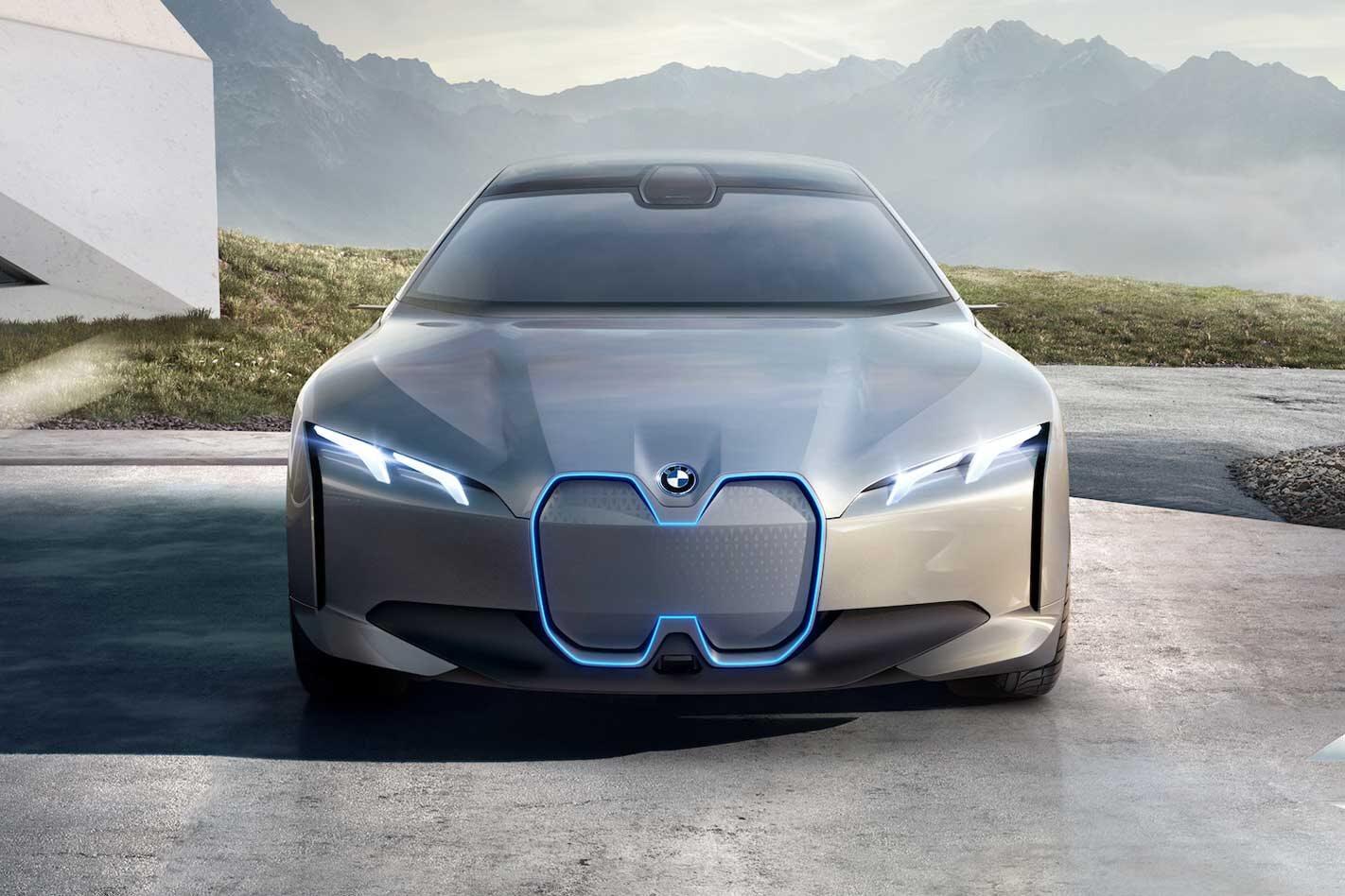 BMW-shuns-all-electric-sports-car-bmw-i-vision-dynamics