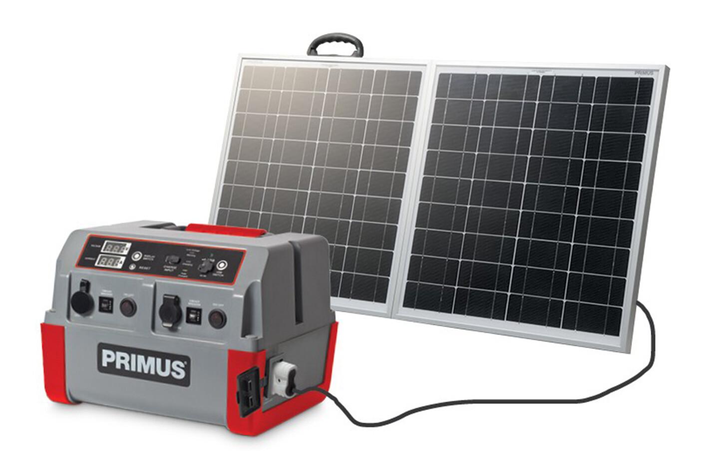 Primus-Portable-Power-Pack-44Ah-solar-panel.jpg