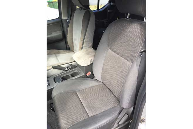 MSA Seat Cover 4 Jpg