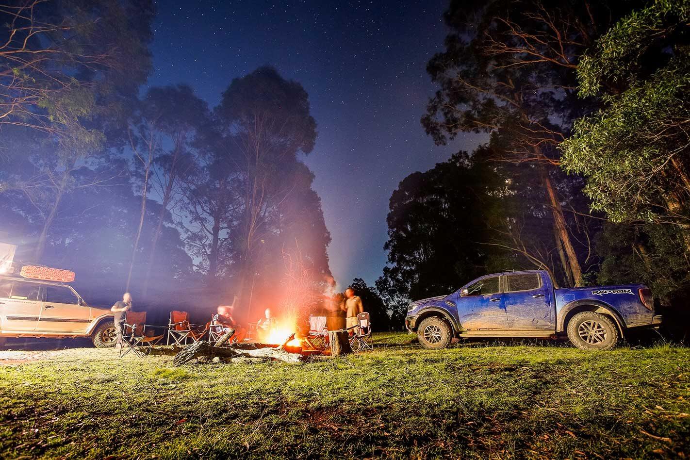 Season 4 South-East NSW