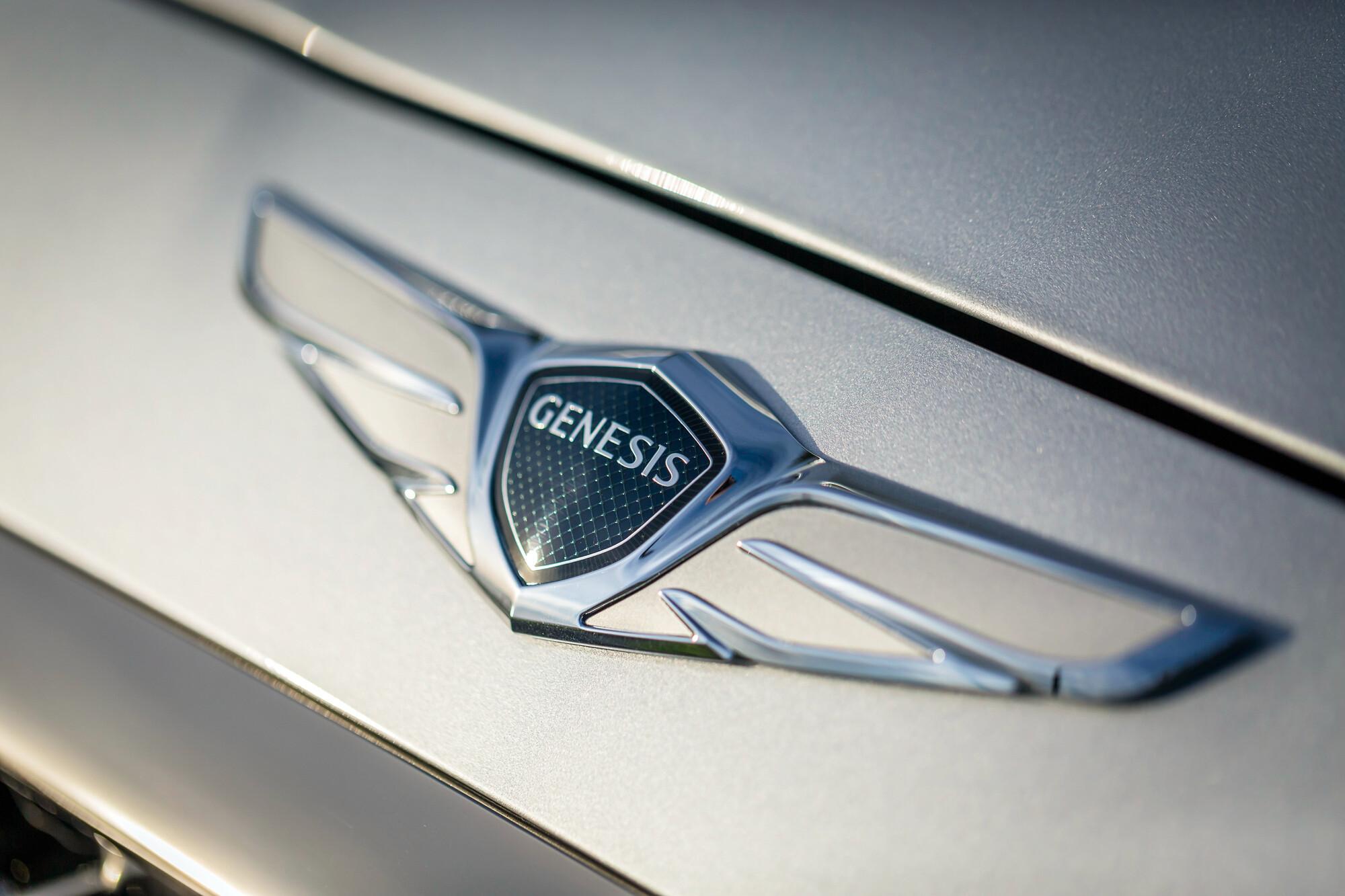 Genesis G 70 3 3 T 760 Jpg