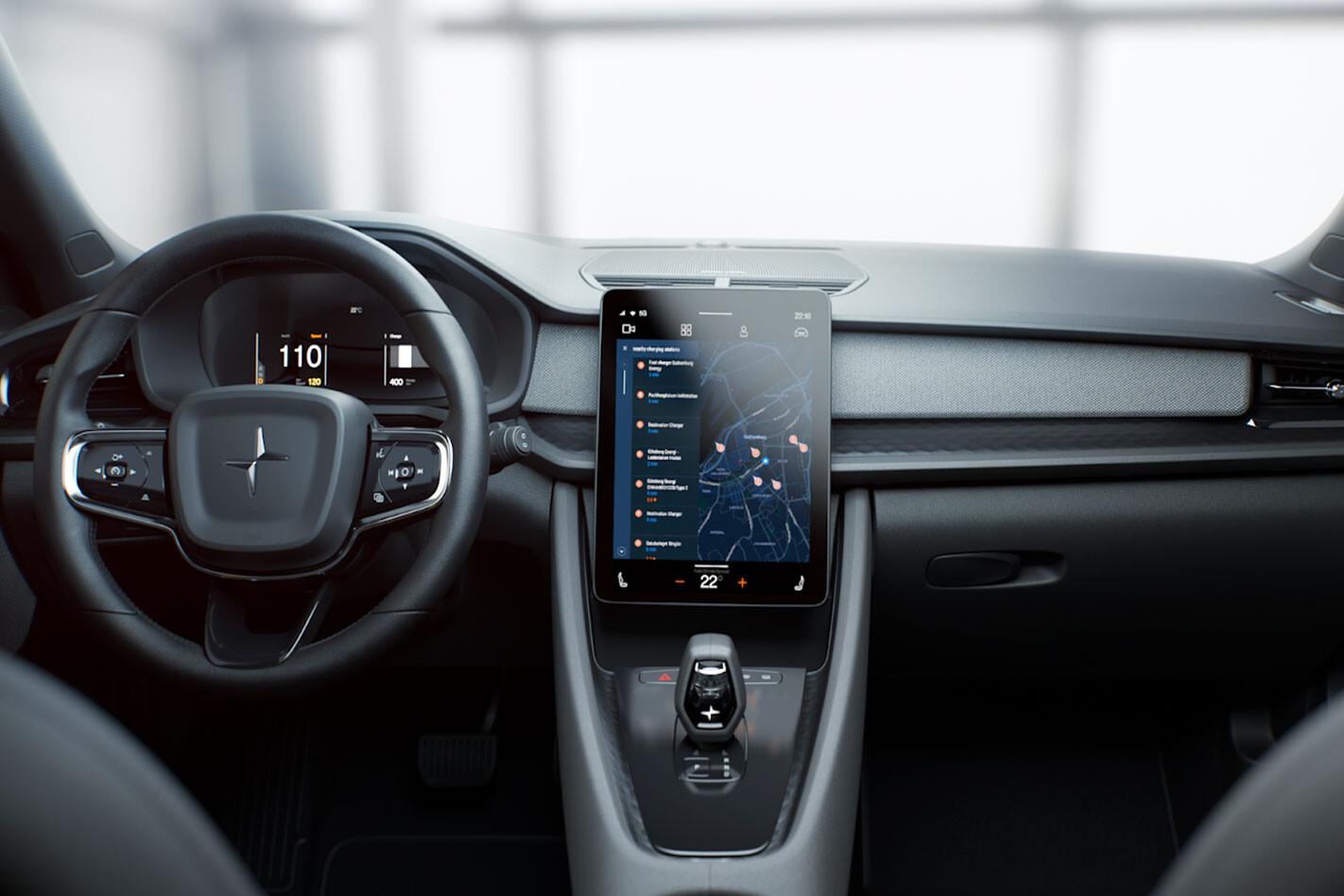Android Automotive Head Jpg