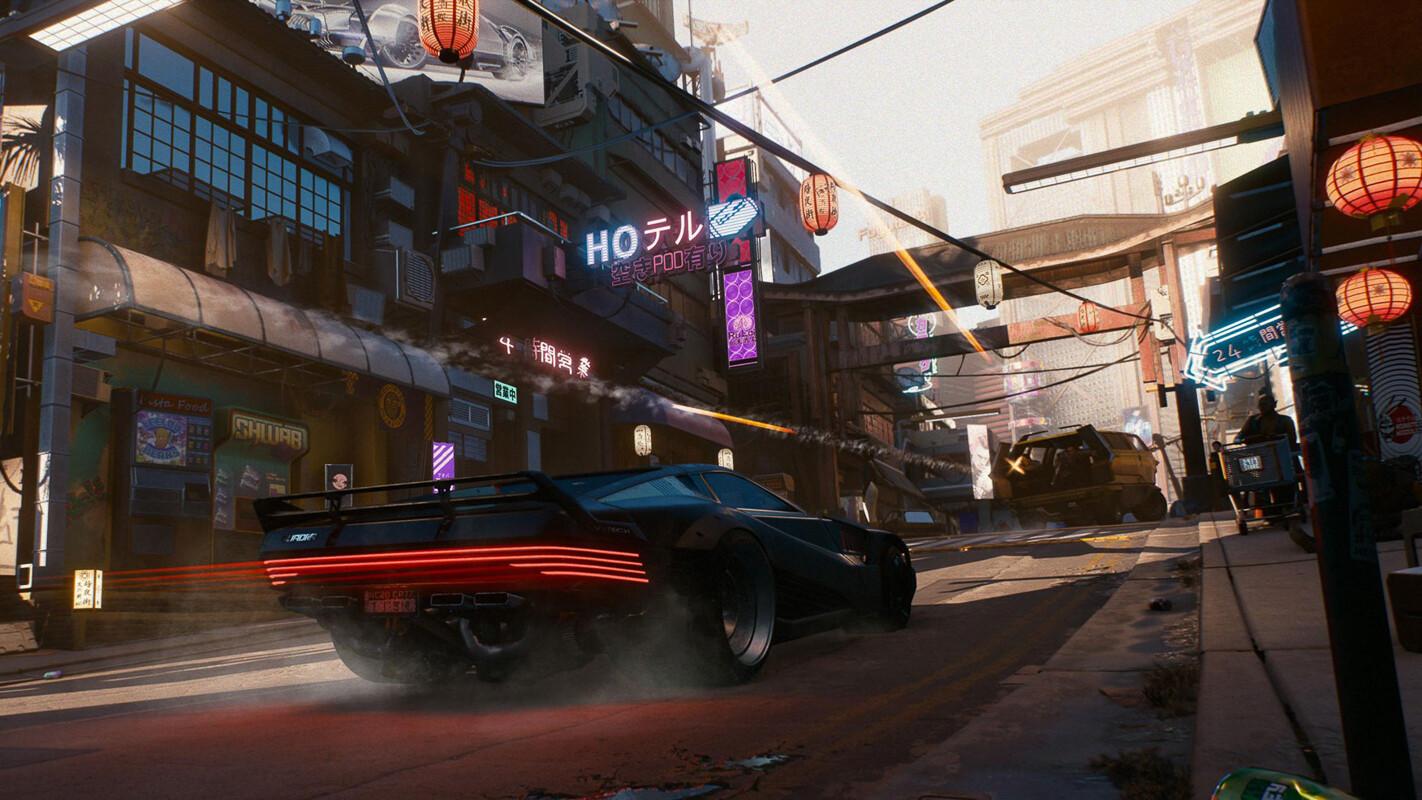 Cyberpunk 2077 54 Jpg