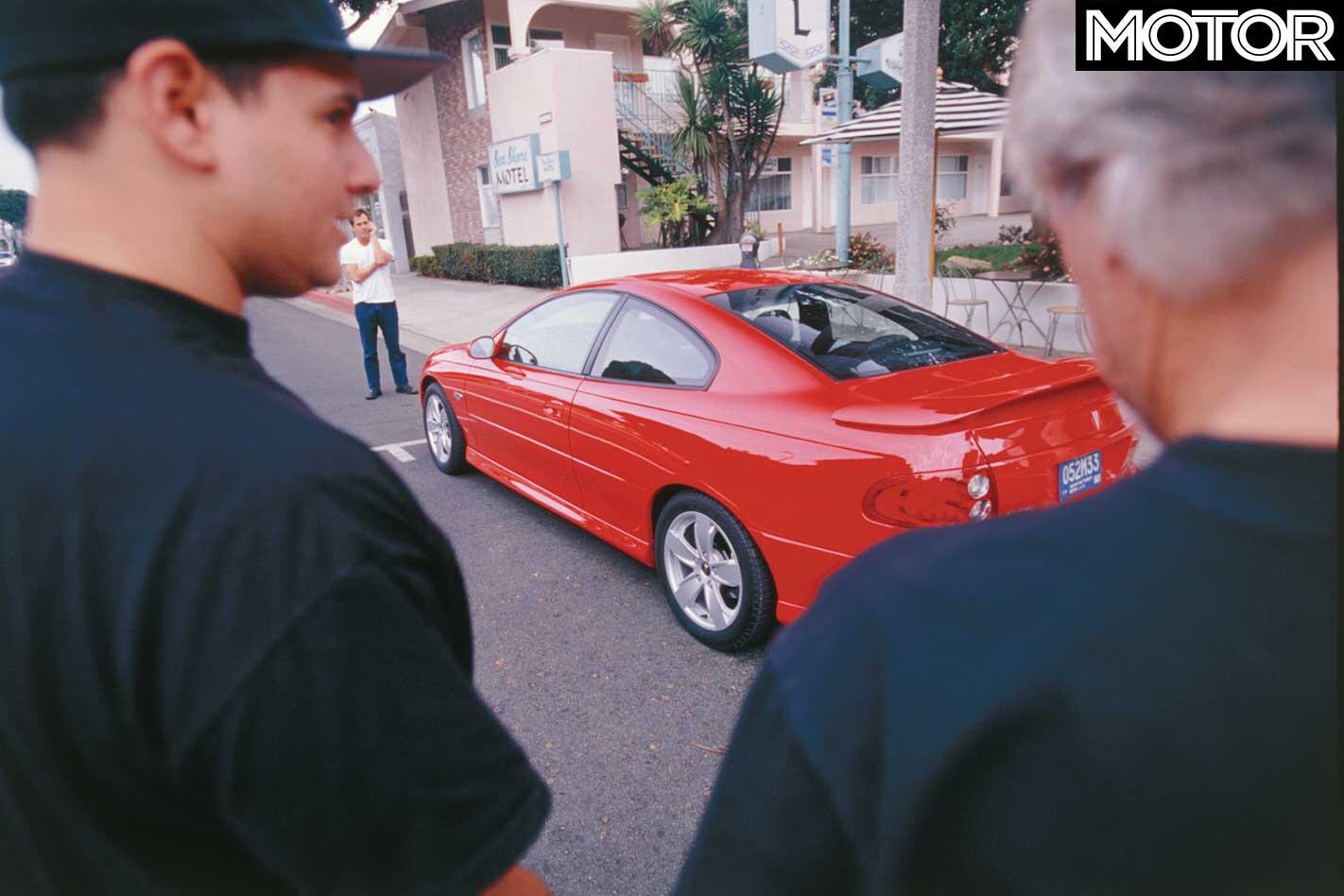 2004 Pontiac GTO Comments Jpg