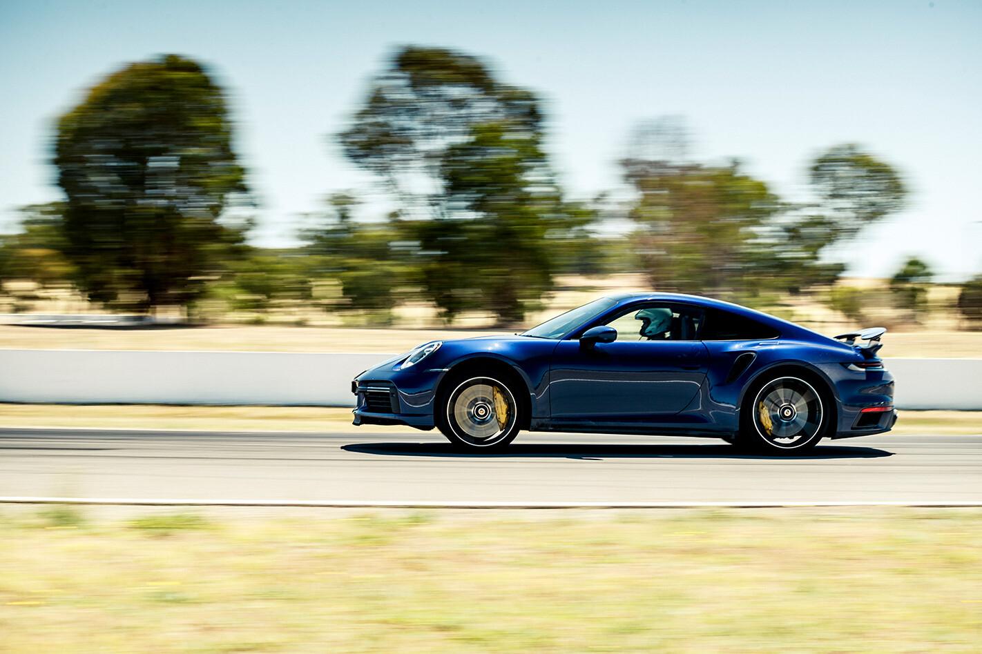 PCOTY TRACK Porsche 911 Jpg