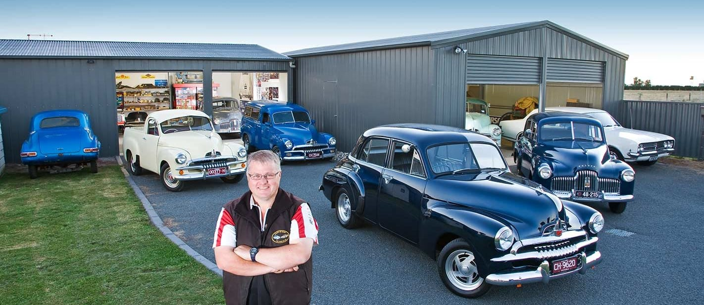 Holden Collection 2 Jpg