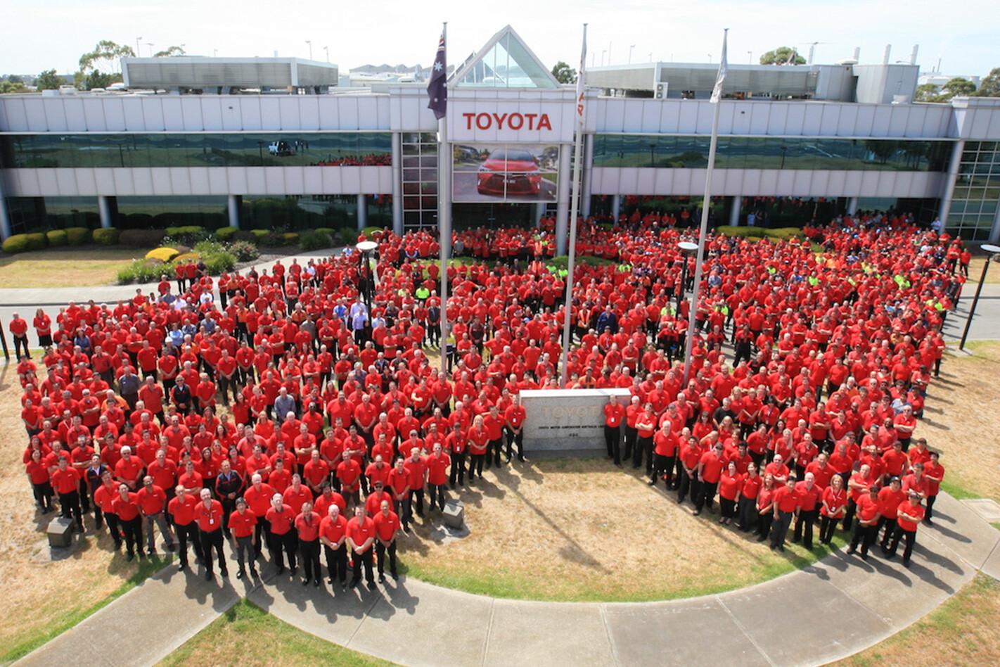 Toyota-manufacturing-plant.jpg
