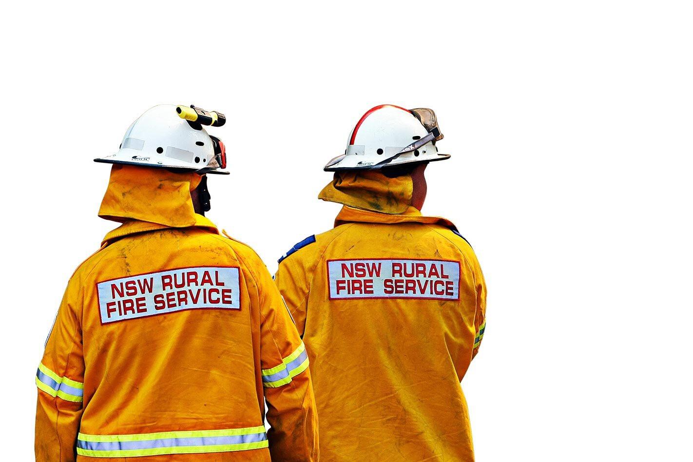 Rural Fire Service Main Jpg