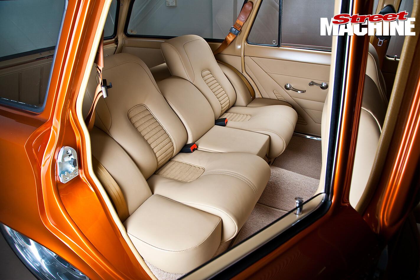 Ej -Holden -interior -rear