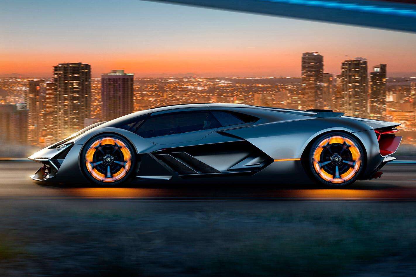 Lamborghini-Terzo-Millennio-driving.jpg
