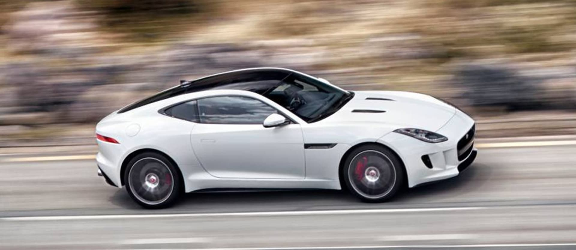 Five difficult cars to drive fast