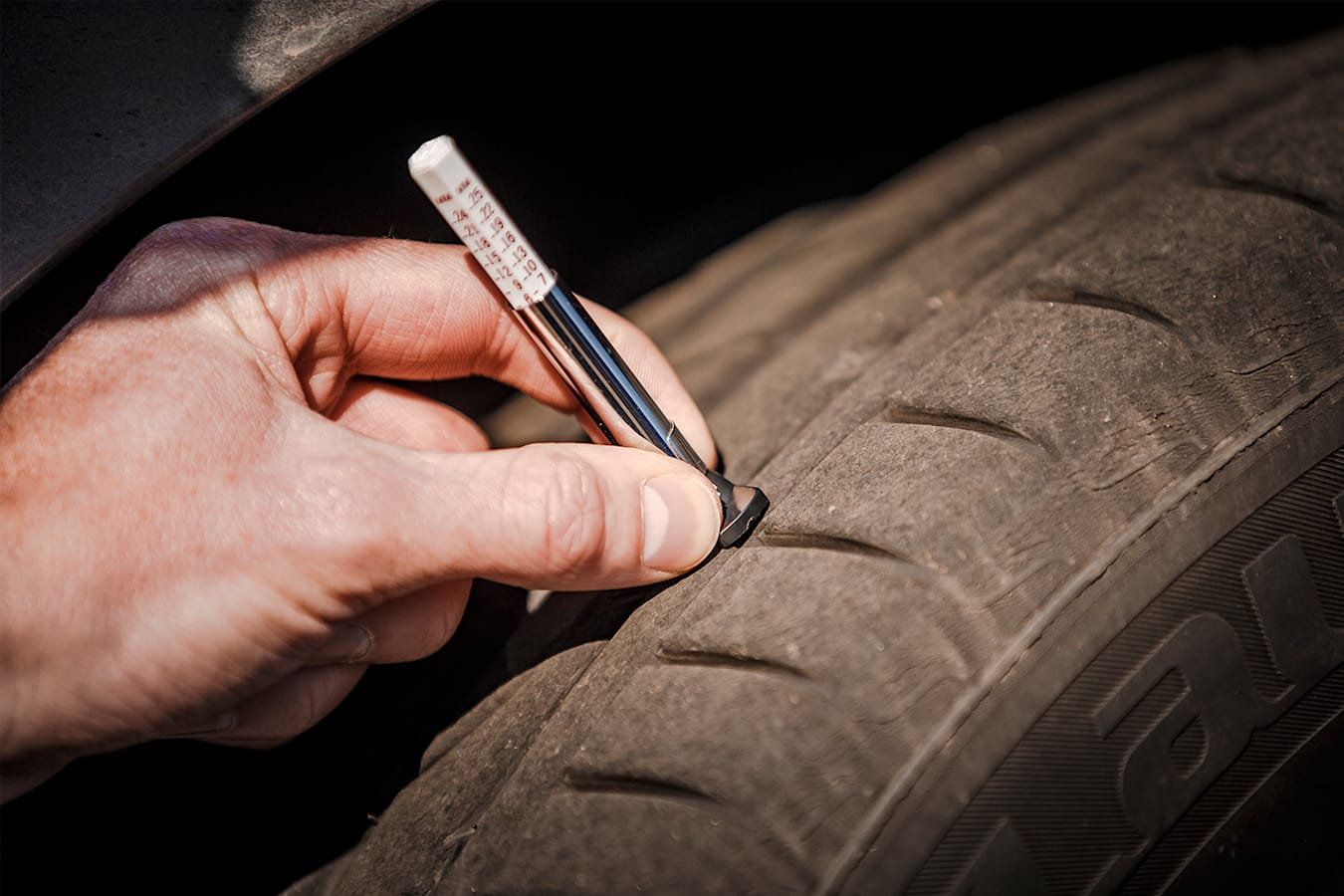 Smaller Tyres Tread Jpg