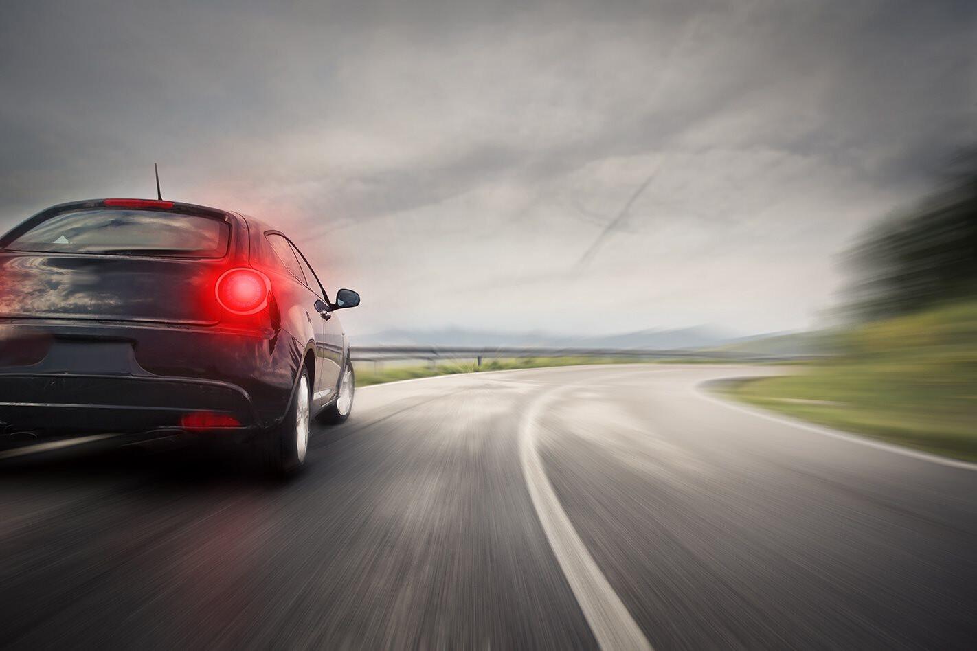 Demystifying Auto Braking Jpg