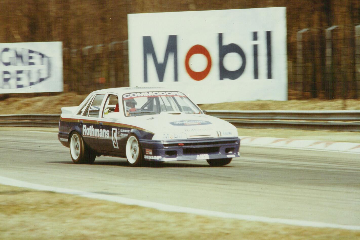 Holden Motorsport 10 Jpg