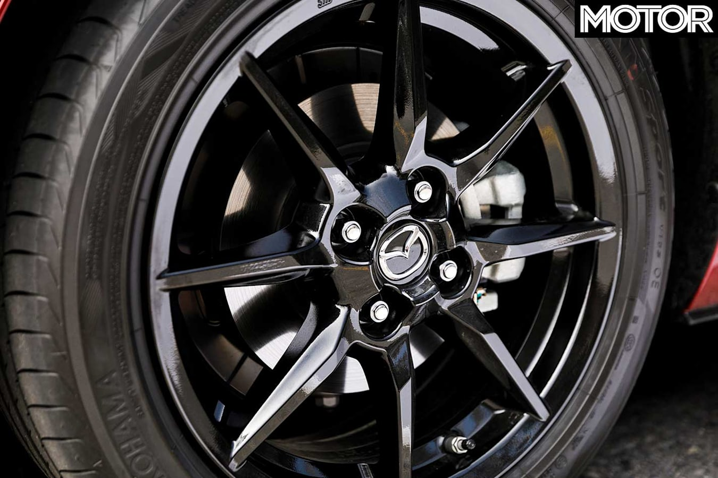 2018 Mazda MX 5 Wheel Jpg
