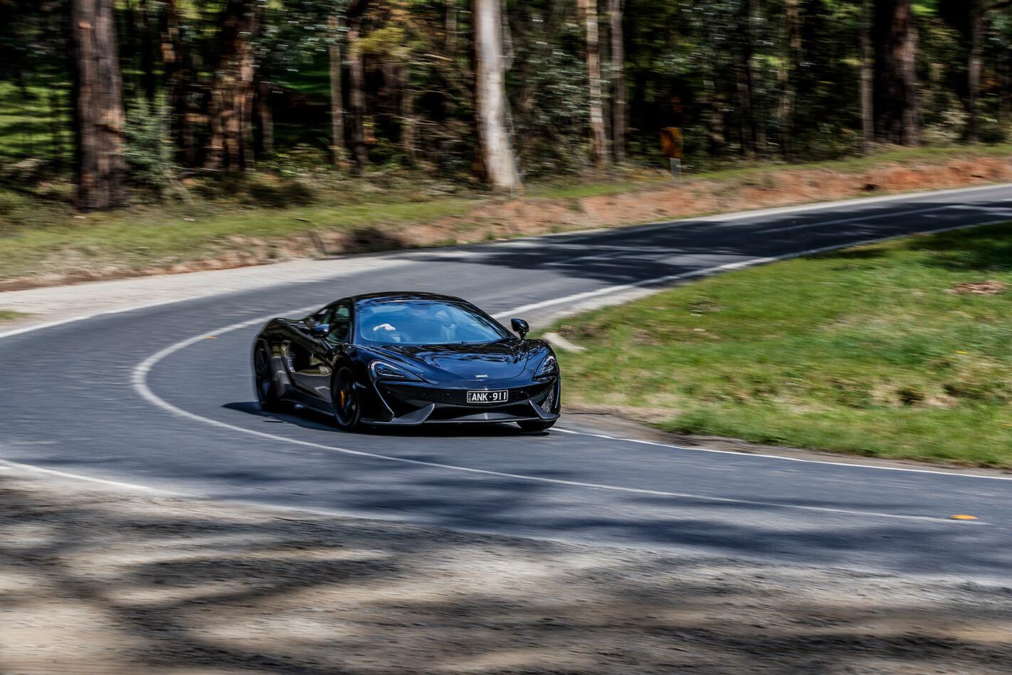 2018 McLaren 540C drive.jpg