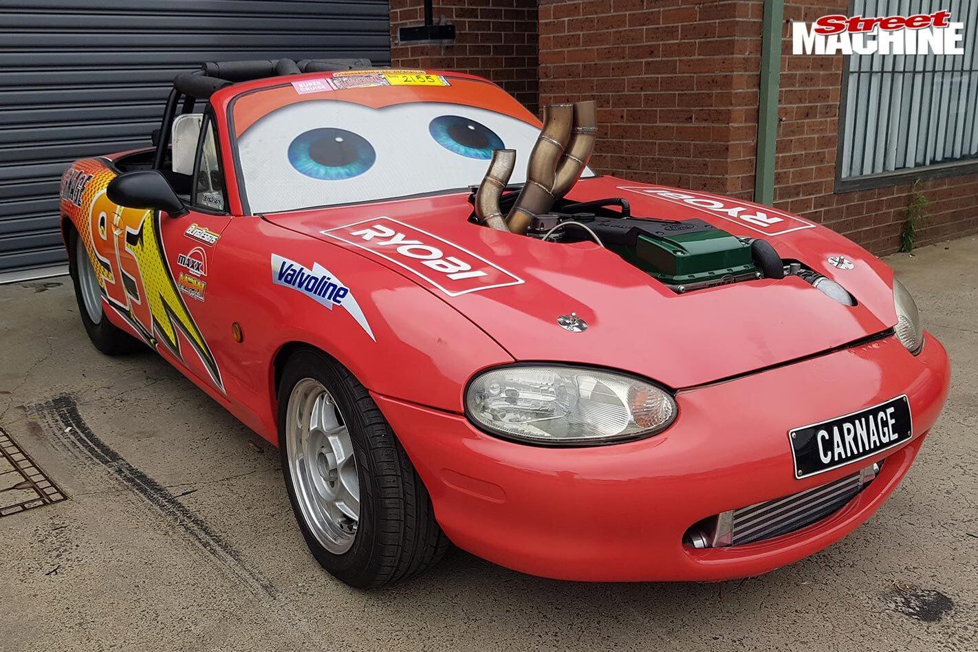 Mazda Mx 5 1 Jpg