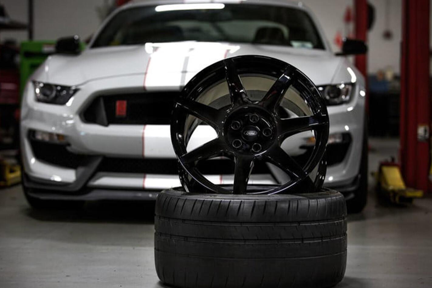 Carbon Wheels Jpg