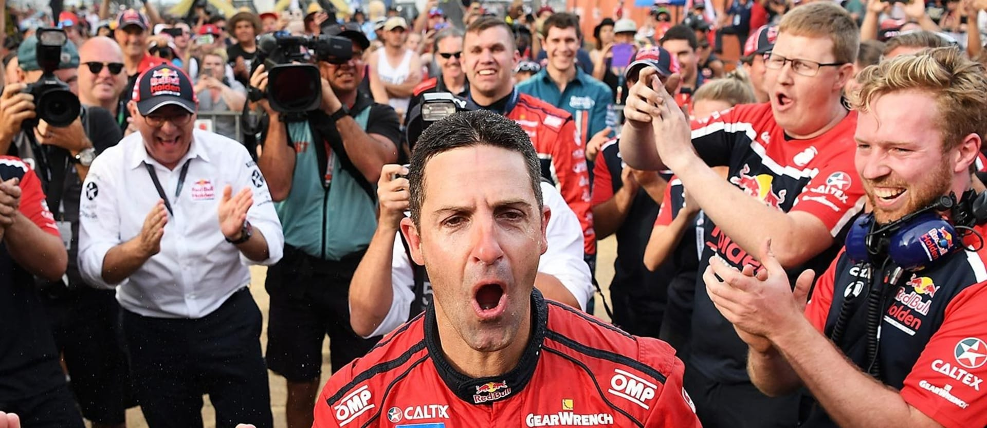 jamie whincup gettyimages