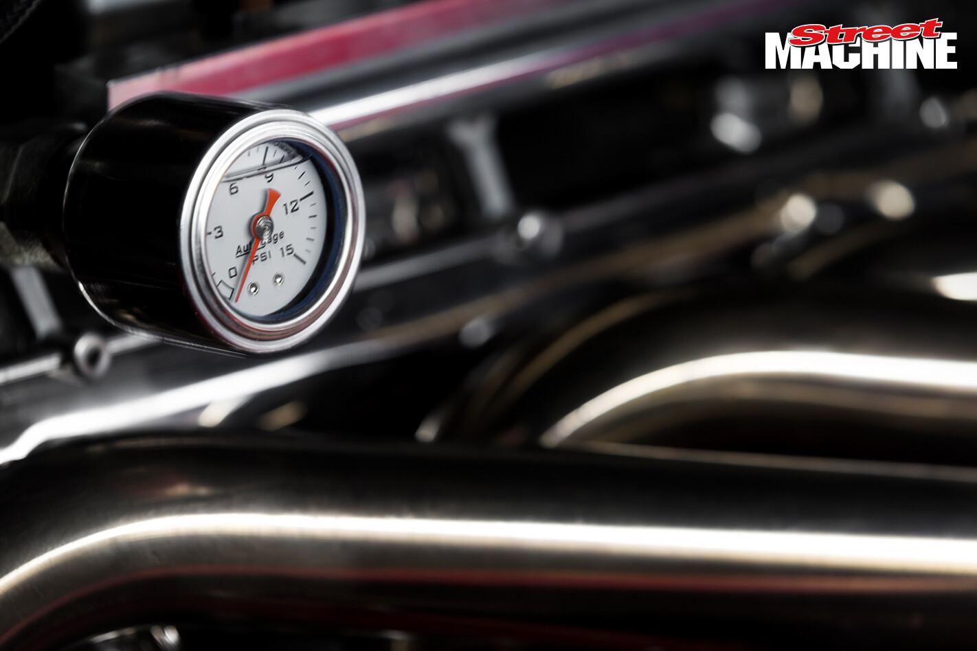 Firechief Fiat Hot Rod 15 Nw Jpg