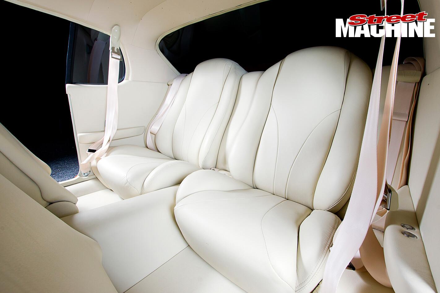 HQ-Monaro -inside -rear -2