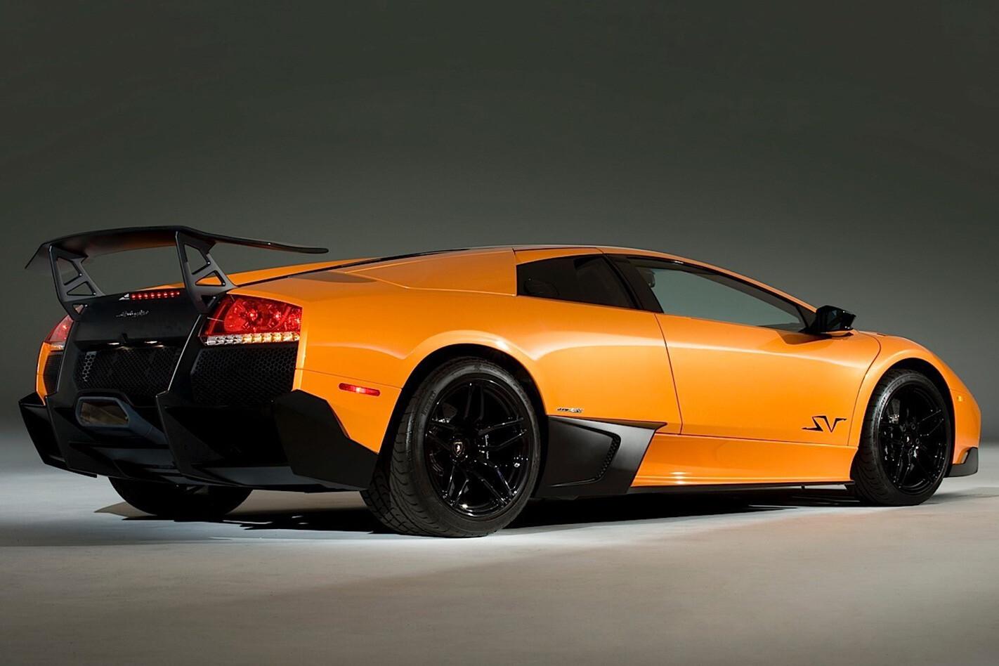 Lamborghini Sv Jpg