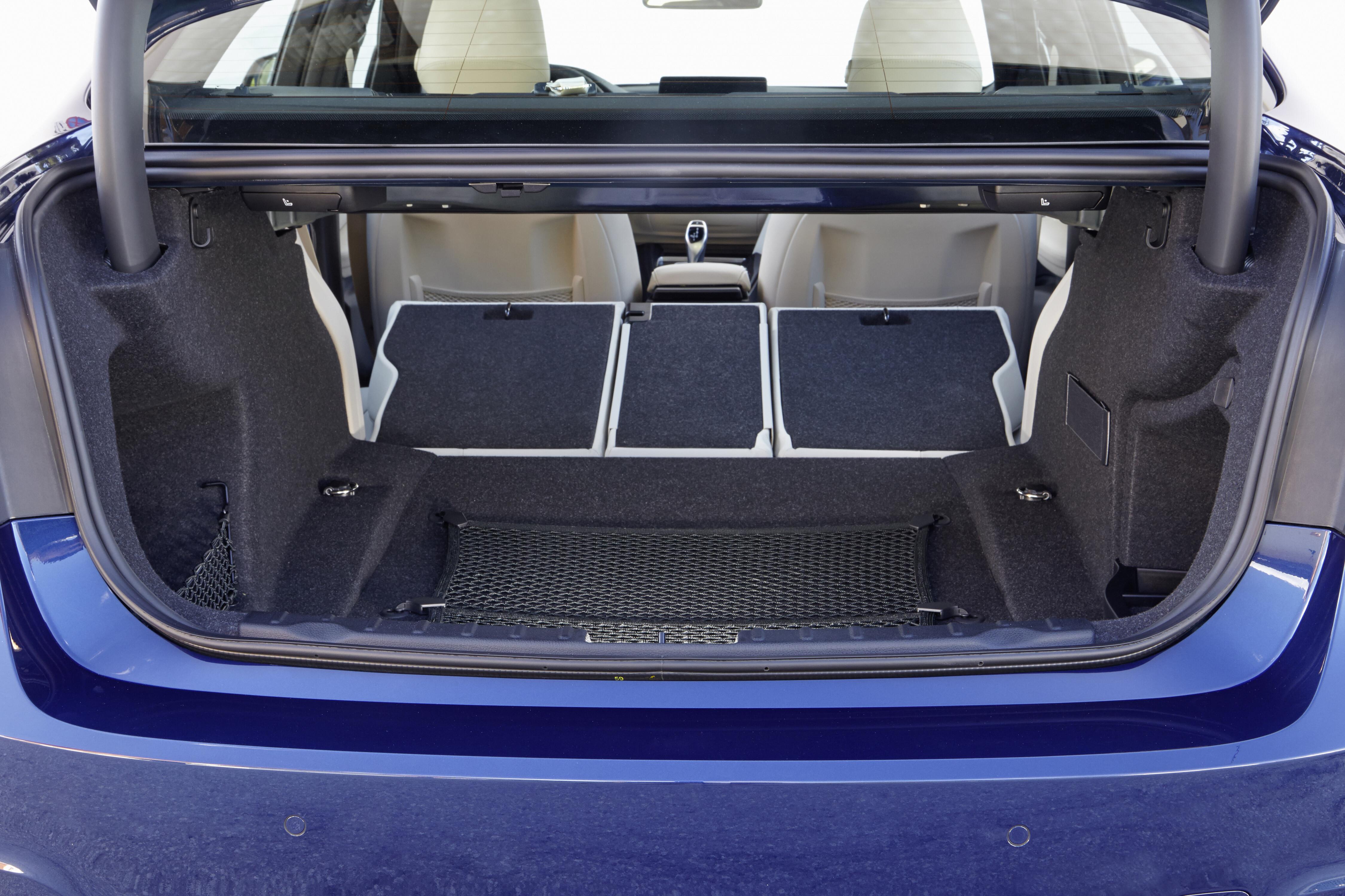 BMW34