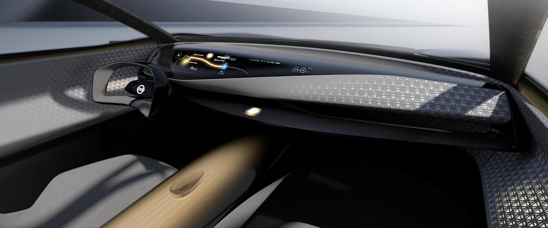 Nissan IMQ Concept 7 Jpg