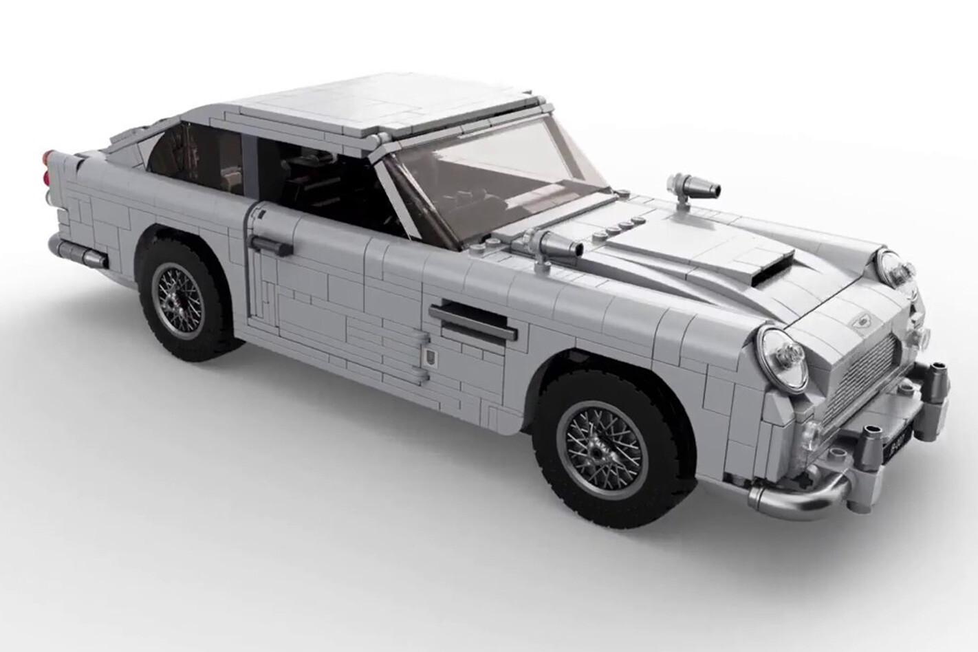 Lego Aston Side Jpg