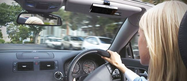 NRMA: Most motorists think they're good drivers