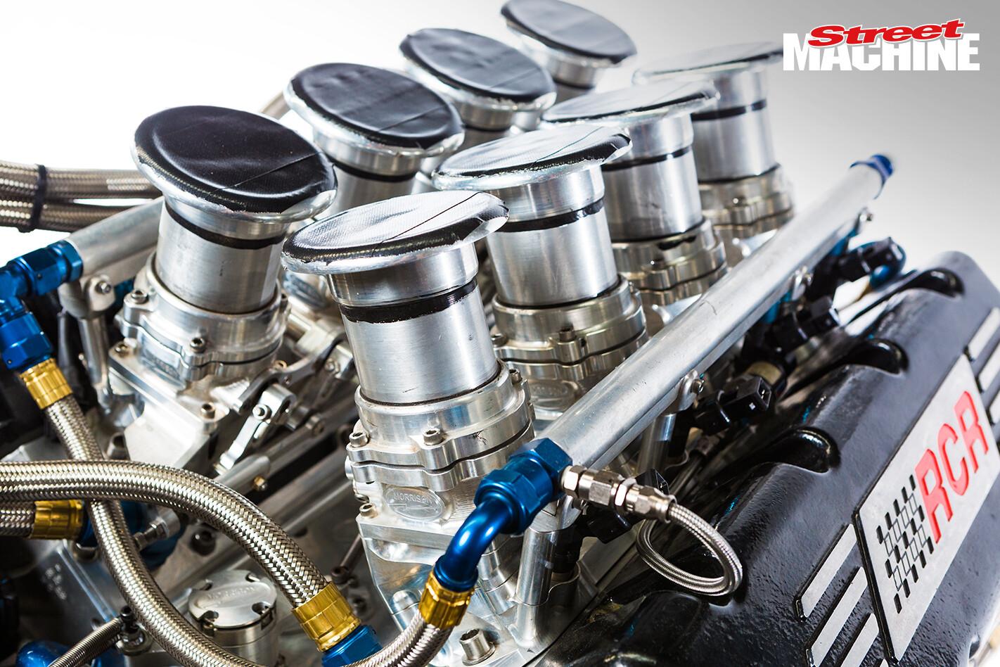 GM Nascar Engine 3 Jpg
