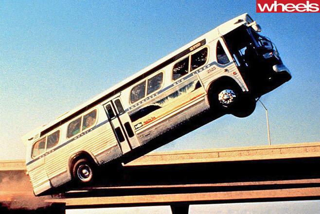 Speed _bus _jump
