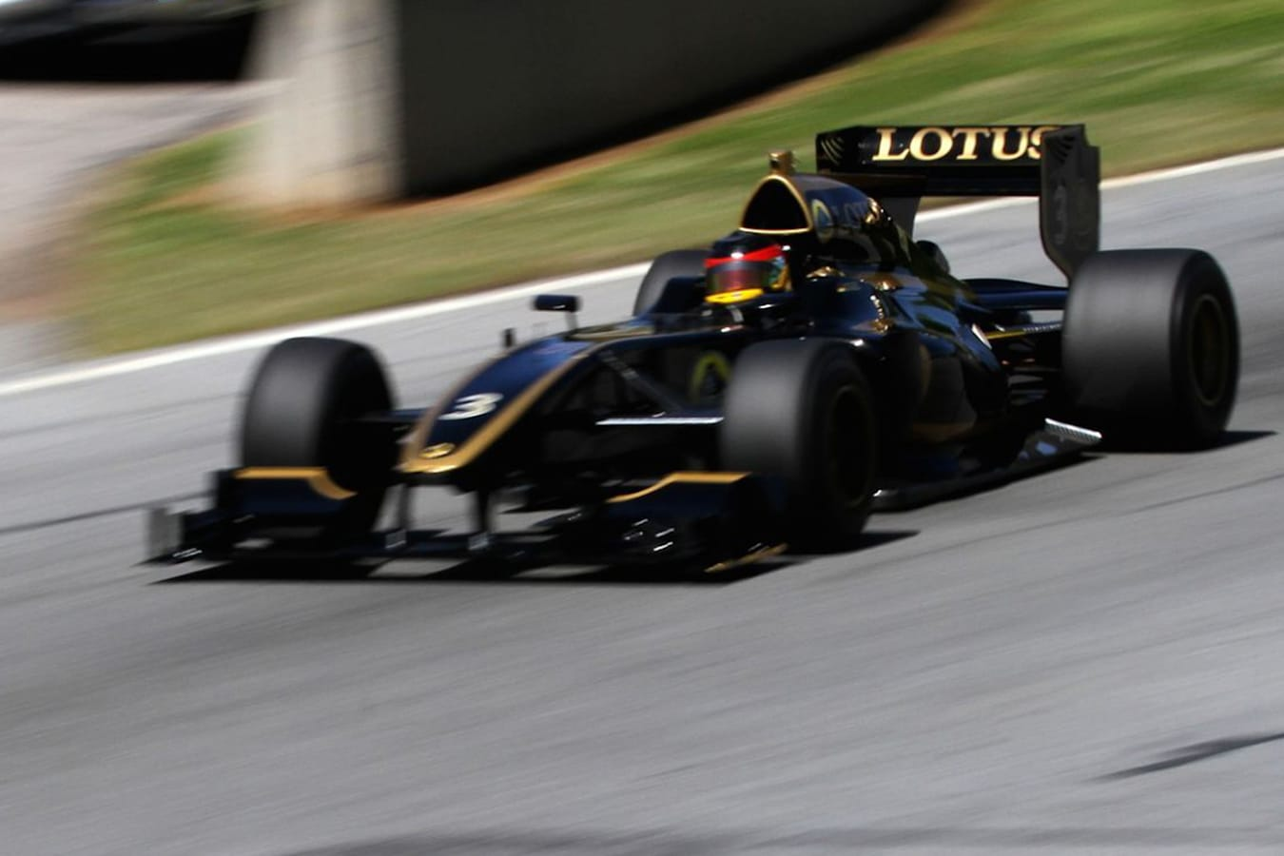 Lotus F 1 Jpg