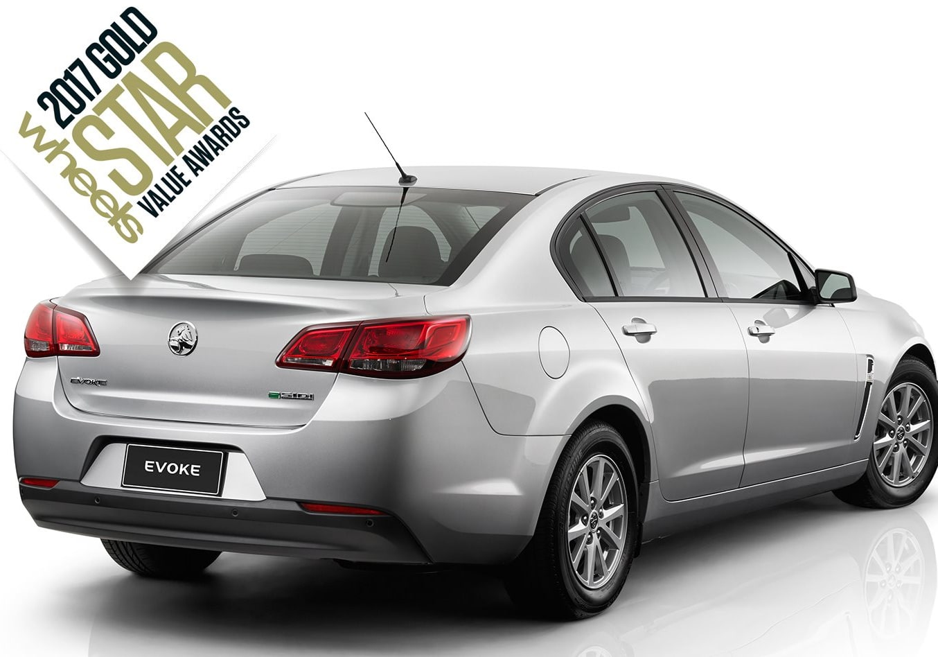 best large car holden commodore