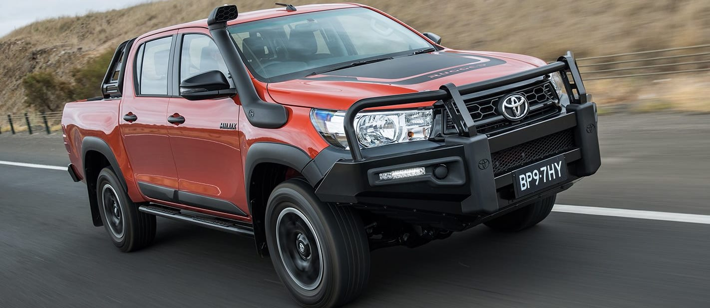Vfacts Hilux Side Jpg